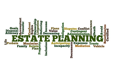 Image result for estate planning