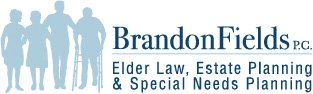The Law Office of Brandon J. Fields, P.C.